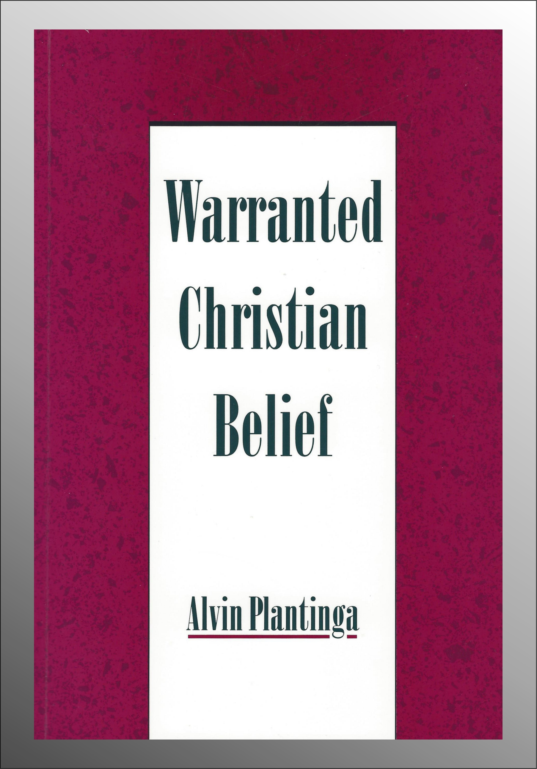 Plantinga_review_05092015