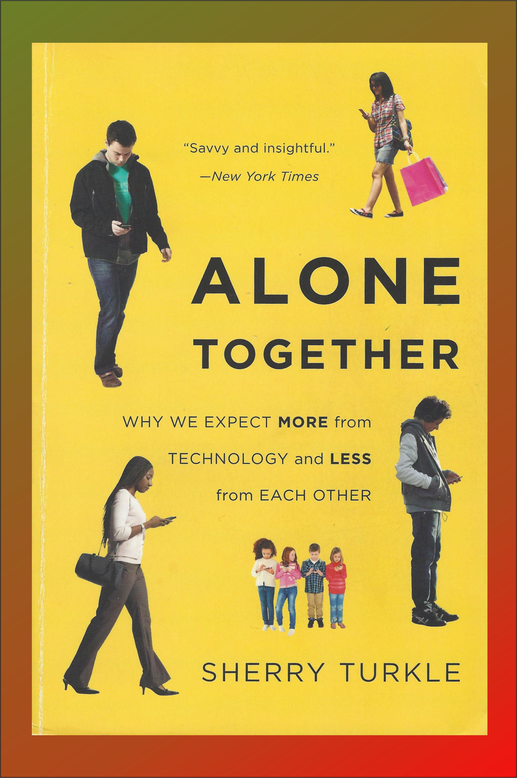 Alone_together_review_02042016